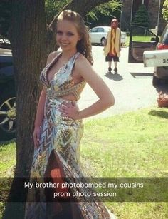 The Best Funny Pictures Of Today's Internet #funny #pictures #photos #pics #humor #comedy #hilarious #joke #jokes #photobomb #Photobombs