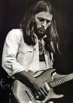 David Gilmour (Pink Floyd) #concerts #concertvideos #Concert #PinkFloyd…