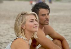 julianne hough safe haven hair - Google Search