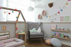 10 fauteuils originaux pour chambres d'enfants http://magasinsdeco.fr/fauteuils-originaux-pour-chambres-denfants-2/