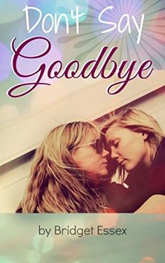 Lesbian romance novel
