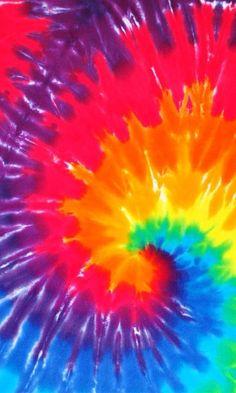 ➳➳➳☮American Hippie Art - Tie Dye Wallpaper - vibin'☆ミ - Tye Dye Wallpaper, Trippy Iphone Wallpaper, Iphone Wallpaper Vintage Quotes, Hipster Wallpaper, Cellphone Wallpaper, Colorful Wallpaper, Aesthetic Iphone Wallpaper, Pattern Wallpaper, Iphone Wallpapers