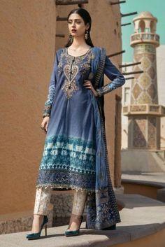 #blue#limelight#beige#Suits##silk#indian#kurti #indiankurti #indian #suits #indiansuits #indianwear #skyblue #color #skybluecolor #design #salwar#kameez#salwarkameez #cooltones #trendywear#dress #dresses #fashion #style #women #womenwear#womendress #eastern#desi #kurtis #trousers#pants#designersuits #designer