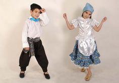 Todo sobre las danzas tradicionales de los pueblos de latinoamerica: Relaciones