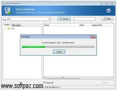 Get the Undelete 5 Server Edition 1 license download (English) software for windows for free download with a direct download link having resume support from Softpaz - https://www.softpaz.com/software/download-undelete-5-server-edition-1-license-download-english-windows-183534.htm - just click the download button on that page