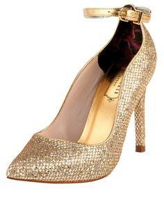 4c1894445834 71 Best Very High Heels images