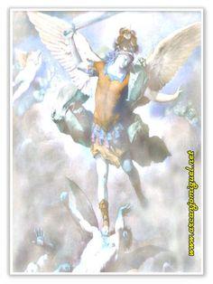 Sao-Miguel-Arcanjo-Anjos-1020417.jpg (900×1200)