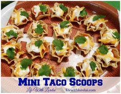 Mini-Taco-Scoope-Gam