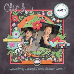 Layout using {Life Is: Capturing Memories} Digital Scrapbook Collab Kit by Meghan Mullens and Tickled Pink Studio http://www.sweetshoppedesigns.com/sweetshoppe/product.php?productid=31189&cat=757&page=2 and {Defining Me} Digital Scrapbook Template by Aprilisa Designs http://www.gottapixel.net/store/product.php?productid=38045&cat=&page=1