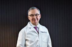 Es uno de los mayores expertos del mundo en cáncer. Y no está contento. La mala noticia es que no …