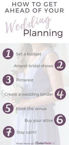Your Day Awaits: Easily Plan Your Wedding With These Tips - Wedding Tips Nyc Wedding Venues, Affordable Wedding Venues, Wedding Costs, Plan Your Wedding, Destination Wedding, Wedding Planning On A Budget, Budget Wedding, Wedding Tips, Wedding Day