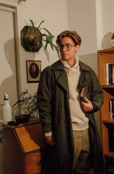 IT'S COLE SPROUSE AS MILO FROM ATLANTIS