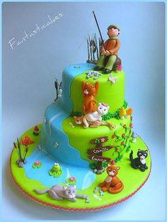 51.creative_cake_designs