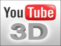 YouTube 3D Kodi Addon