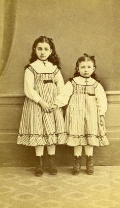 France Lille Childs Fashion of Second Empire Old CDV Trossier Photo 1870   eBay