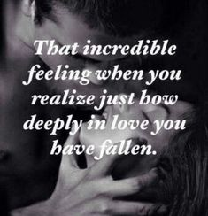 Sexy love quotes