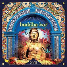 Buddha Bar Xvii Imports http://www.amazon.com/dp/B00UYZ8Q1Q/ref=cm_sw_r_pi_dp_jZTdxb0K8STK9