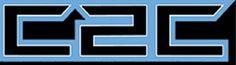 Boys' recruits: C2C announces Texas, Oklahoma signings, commitments - http://toplaxrecruits.com/boys-recruits-c2c-announces-texas-oklahoma-signings-commitments/