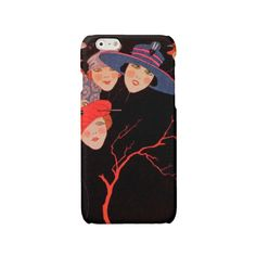 iPhone 6s case gift iPhone 7 case iPhone 5 6 SE cover iPhone 6 Plus case art iPhone 4 4s