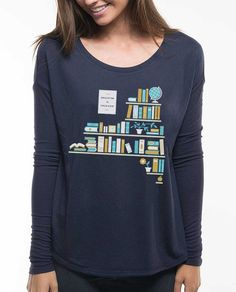 Education Is Freedom - New York – Sevenly