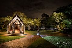 Montville wedding Chapel wedding photographers at Marko and Grace wedding day by Sunshine Coast wedding specialists Alan Hughes Photography Chapel Wedding, Wedding Day, Sunshine Coast, Image Photography, Mansions, House Styles, Pi Day Wedding, Manor Houses, Marriage Anniversary