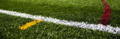 #ArtificialGrass -  http://multiusegamesarea.co.uk/cambridgeshire/
