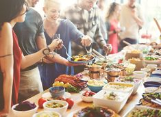 Find Brunch Choice Crowd Dining Food Options stock images and royalty free photos in HD. Explore millions of stock photos, images, illustrations, and vectors in the Shutterstock creative collection. Photo Food, Food Buffet, Crowd, Catering, Brunch, Food And Drink, Concept, Stock Photos, Dining