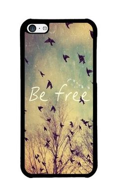 Cunghe Art iPhone 5C Case Custom Designed Black PC Hard Phone Cover Case For iPhone 5C With Be Free Birds Cute Quote Retro Vintage… https://www.amazon.com/Cunghe-Art-iPhone-Designed-Vintage/dp/B016PY9GWW/ref=sr_1_9438?s=wireless&srs=13614167011&ie=UTF8&qid=1469253411&sr=1-9438&keywords=iphone+5c https://www.amazon.com/s/ref=sr_pg_394?srs=13614167011&rh=n%3A2335752011%2Cn%3A%212335753011%2Cn%3A2407760011%2Ck%3Aiphone+5c&page=394&keywords=iphone+5c&ie=UTF8&qid=1469252750&lo=none