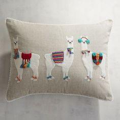 llama pictures,funny llama,cute llama,llama cartoon,cartoon llama,pictures of llamas