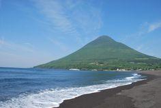九州フォトギャラリー|九州旅ネット 九州観光情報サイト