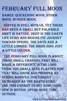 Storm Moon @blair_lisle