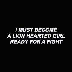 elena gilbert moodboard | Tumblr