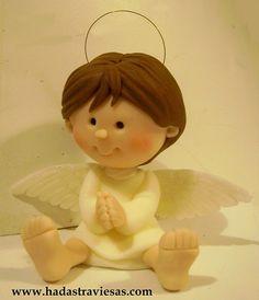 https://flic.kr/p/6hbU2W | angelito bebe | Digital Image
