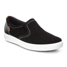 14 Best ECCO Soft 7 images | Buy shoes online, Buy shoes