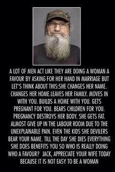 "Duck Dynasty Quote.....I also like the one "" I am here to drink ice tea and kick. It."""