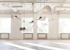 Suspension cuisine: 15 idées déco pour illuminer son intérieur