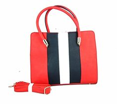 Valios Women's Handbag (Red) (VS-ARD21999) Valios http://www.amazon.in/dp/B0122S3O0K/ref=cm_sw_r_pi_dp_RM0Svb1MWZ2YQ