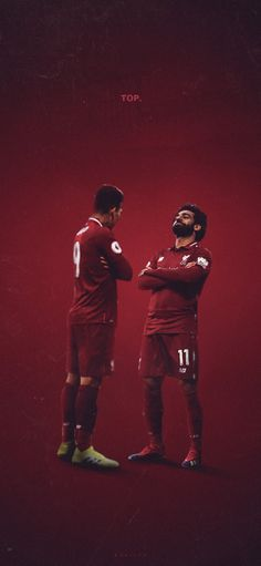 Liverpool Fc Wallpaper, Liverpool Wallpapers, Fc Liverpool, Liverpool Football Club, Super Club, This Is Anfield, Mo Salah, Red Day, One Team