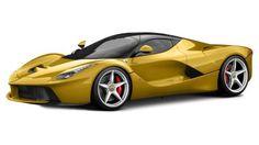 Ferrari News, Photos and Buying Information - Autoblog