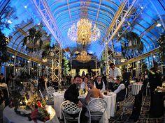 Madison Hotel Memphis Tennessee Wedding Venues