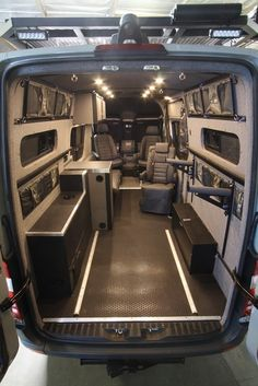 "Sprinter Van Fender Box, Single Rear Wheel 40""W x 10""D x 15""H                      – RB Components"