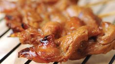 Mignon de porc à la coréenne | Recettes | CASA