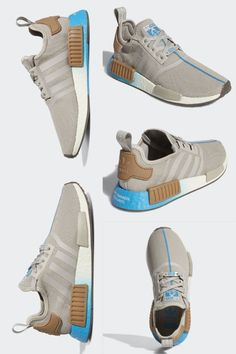 50 Best Star Wars Shoes images Star Wars shoes, Shoes, Me  Star wars shoes, Shoes, Me