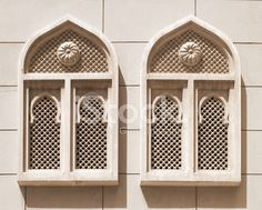 8894326-islamic-architecture-elements.jpg (546×439)