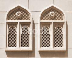 8894326-islamic-architecture-elements.jpg (546×439)