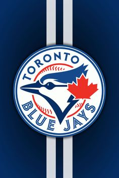 Toronto Blue Jays Official MLB Banner Flag by Wincraft Toronto Blue Jays Logo, Logo Luxury, Baseball League, Baseball Teams, Fantasy Baseball, American League, Chicago Cubs Logo, Sports Wallpapers, Desktop Wallpapers