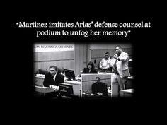 The Evolution Juan Martinez - Maricopa prosecutor