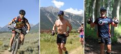 The Leadville Series is a highly competitive endurance set of events…