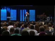 Distractions, Part 2 with Brian Houston // How easy do you find yourself being distracted in life? In this message, Pastor Brian Houston talks about the importance of not being distracted from what God's called and purposed us to do - even by the very thing that He's called us to do!    For more information about Hillsong TV with Brian Houston visit http://hillsongtv.com