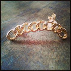 Ear cuffs aros! Nueva moda! #accesorios #aretes #earcuffs #fashion